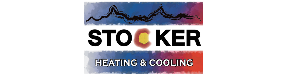 Stocker Heating and Cooling